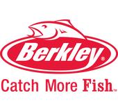 Флюрокарбон Berkley