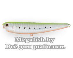 Воблер Strike Pro Walking Stik 115 (11,5см, 18,5 гр) 513-713