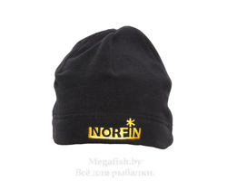 Шапка Norfin Fleece 302783-BL