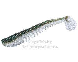 "silikonovaya-primanka-pontoon-21-awaruna-3.0""-sinking-201"