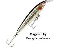 Vobler-Rapala-Magnum-Floating-SH