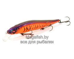 Воблер Megabass Vision Oneten 110 (11см, 14гр) viper tiger