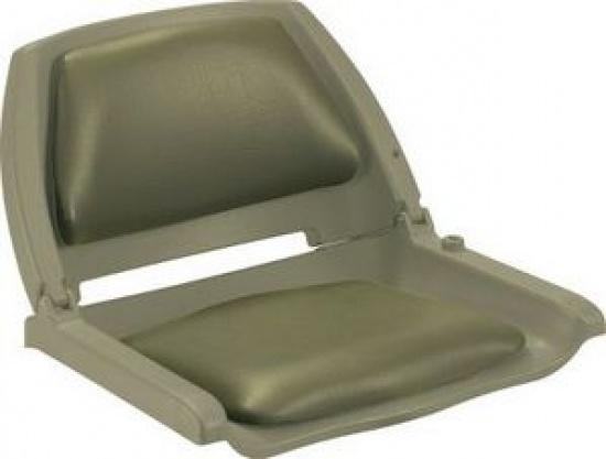 кресло поворотное для лодки пвх купить киев