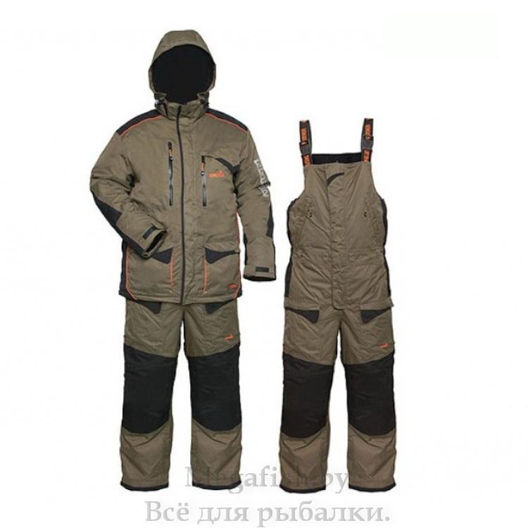 одежда для рыбалки и охоты интернет магазин норфин