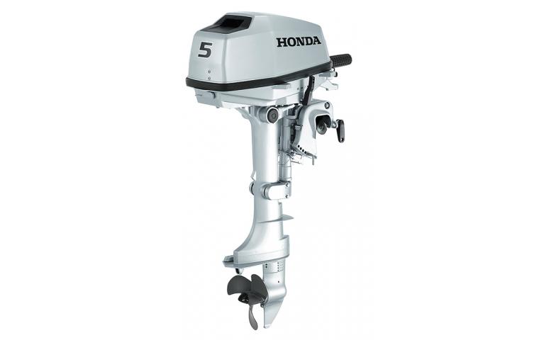 хонда лодочный мотор челябинск официальный дилер